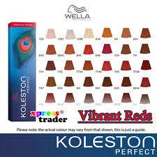 igora royal hair color color to develiper ratio wella permanent hair colouring ebay