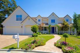 shadow hill subdivision in elgin illinois homes for sale homes