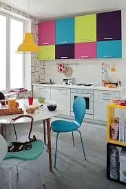 cuisine couleurs cuisines les tendances pour 2011 galerie photos d article 5 12