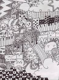 doodle name jc 504 best doodles images on draw drawing and patterns