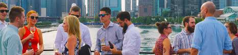 corporate events by spirit of chicago spirit cruises