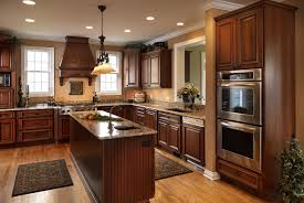 kitchens with maple cabinets kitchens great northern cabinetry