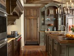 cabinet rustic home offices beautiful rustic cabinets for home