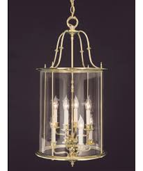 Nursery Chandelier Lamps Antique Chandeliers Wooden Desk Table Light Chandelier