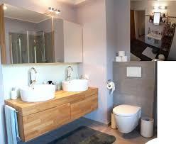 badezimmer waschbeckenunterschrank waschbeckenunterschrank bilder ideen couchstyle