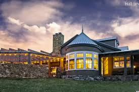 Colorado Small House Amazing Colorado Ranch On Sale For 8 75 Million Is Worth Every