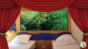 New Home Decoration Game Turn Your Rv Into A Movie Theater And Video Game Room Hamiltons