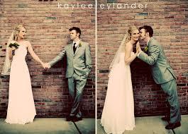 wedding photography seattle wedding photography seattle wedding photography seattle wedding