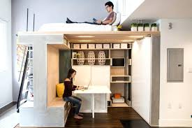 Bunk Bed Ideas For Small Rooms Loft Bed Loft Bed Ideas For Small Rooms And Apartments