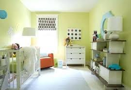 chambre bebe vert anis chambre bebe verte peinture vert pastel peinture chambre bebe vert