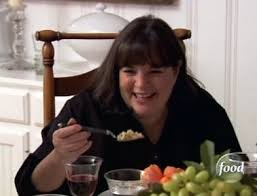 the barefoot contessa ina garten how to fix the barefoot contessa b side blog