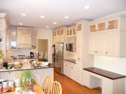 small upper kitchen cabinets luxury adding kitchen cabinets above existing cabinets j80 on