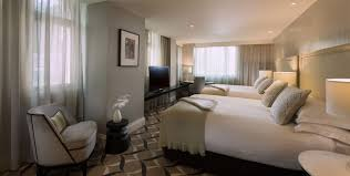 luxury accommodation adelaide mayfair hotel