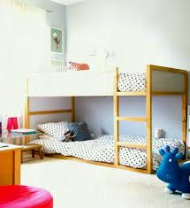 Ikea Flower Curtains Decorating Room Decorating A Alluring Ikea Childrens Bedroom Ideas