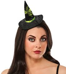 party city halloween costume return policy amazon com rubie u0027s costume co women u0027s wizard of oz wicked witch