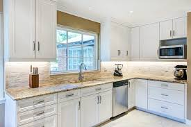 How To Design Kitchen Cabinets Layout Kitchen Transitional Decorating Style Traditional Kitchen