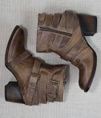 shoes s boots 44 best boots images on shoe boots boots and