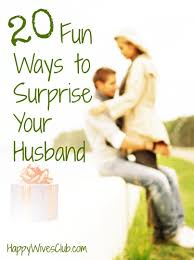 what to get husband for anniversary 20 ways to your husband happy club