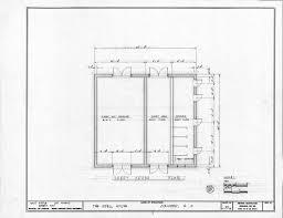 colorado carriage house floor plan