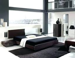 Modern Single Bedroom Designs Excellent Single Bedroom Design Pictures Best Ideas Exterior