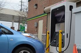 nissan leaf fast charger bp add an ev quick charge station in nashville tn nissan leaf