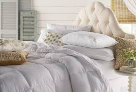 what u0027s a down comforter summer can you use a down comforter