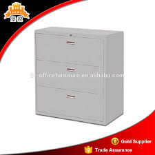 Three Drawer Wood File Cabinet by Wholesale Yellow File Cabinet Online Buy Best Yellow File