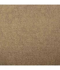 sofa king we todd did fabric sofa melbourne memsaheb net