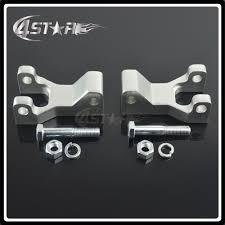 online buy wholesale 450r honda from china 450r honda wholesalers