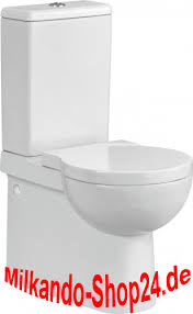 design stand wc bad collection on ebay