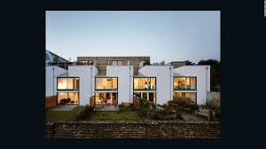 100 eielson afb housing floor plans bungalow house plans