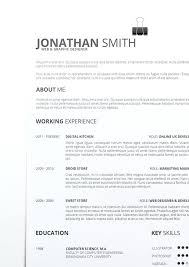free modern resume template docx to jpg free modern resume template docx collaborativenation com