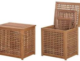 Manufacturers Of Outdoor Furniture by The Forbidden Truth About Indonesian Outdoor Furniture Unveiled By