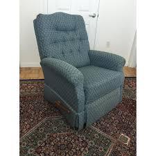 la z boy rocker recliner chairs aptdeco