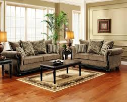 livingroom furniture sale picturesque living room chairs back to great living room