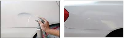 automotive painting guide do it yourself one day paint jobs