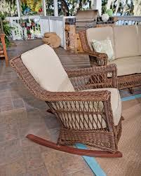 Legacy Chair Wicker Rocking Chair Wicker Rocker Wicker Rocker Chair