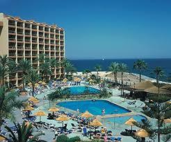 Bedroom Beach Club Bulgaria Family Choice Sun Holidays Sunway Travel