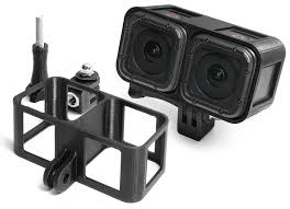 gopro motocross helmet mount 149 best gopro hero images on pinterest gopro hero gopro
