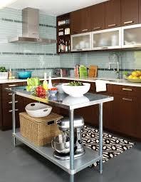 kitchen design gallery ideas contemporary kitchen design subscribed me