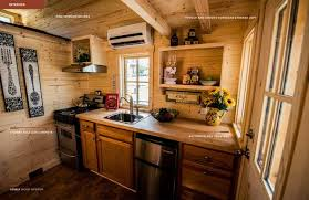 download tiny house appliances adhome