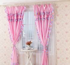 girls frilly bedding pink flowers girls ruffle frilly princess bedding in bedding sets