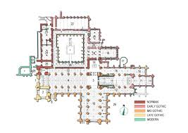 file chester cathedral plan3 jpg wikipedia