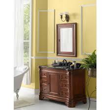 16 Inch Bathroom Vanity by Bathroom Vanities Vintage The Somerville Bath U0026 Kitchen Store
