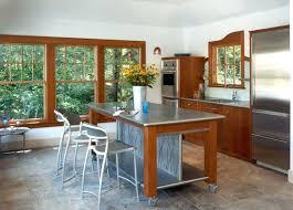 kitchen island ls contemporary kitchen island contemporary kitchen island images