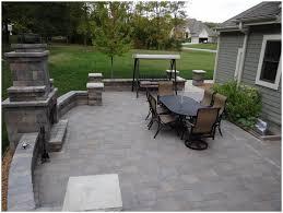 Modern Backyard Ideas by Backyards Superb Backyard Getaways Backyard Inspirations