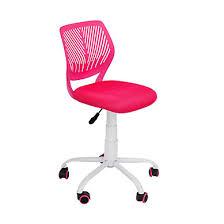 bureau but pas cher chaise et fauteuil de bureau pas cher but fr