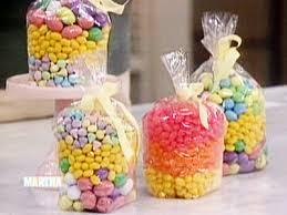 candy bags candy bags martha stewart