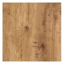 69 best decor flooring images on flooring ideas