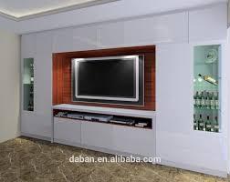 Tv Furniture Design Modern Tv Hall Cabinet Living Room Furniture Designs Buy Tv